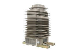 Трансформаторы тока опорные