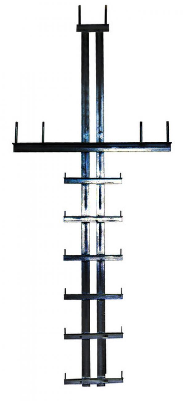 НАДСТАВКА ТС-1