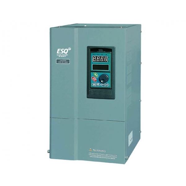 Преобразователи частоты ESQ-800-2S000