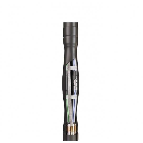Соединительные кабельные муфты 4ПСТ-1
