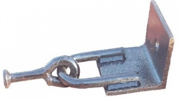 НАКЛАДКА ОГ-2