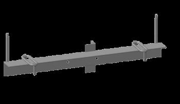 ТРАВЕРСА ТМ-71