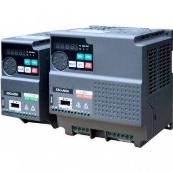 Преобразователи частоты ESQ-A500-043